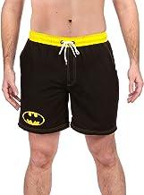 DC Comic Batman Zwemshorts voor heren