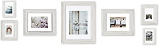 Best print and frame panoramic photos Reviews