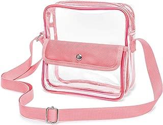 Best cute pink bags Reviews