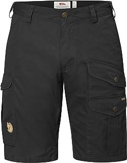 Fjällräven Men's Barents Pro Shorts Shorts