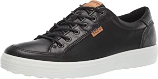 Men's Soft 7 Light Sneaker