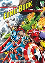 THE OVERSTREET COMIC BOOK PRICE GUIDE #49 HERO INITIATIVE SPECIAL EDITION