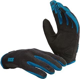 IXS TR X1.1 Trail Gloves