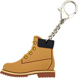 Best timberland boots with chains Reviews