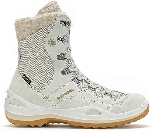 Lowa Femme calceta GTX & Bottes de randonnée de Trekking