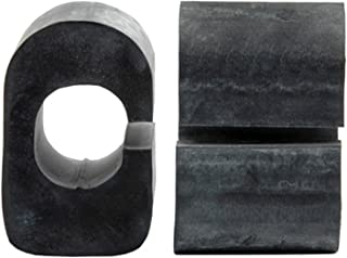 ACDelco 45G0501 Professional Front Suspension Stabilizer Bushing
