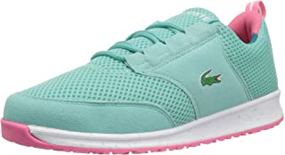 Lacoste Kids' L.ight Sneakers
