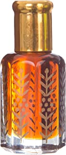 Tiba Perfumes Tola Black Oud, 12 ml