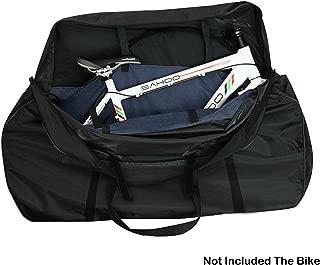 soft case bike bag