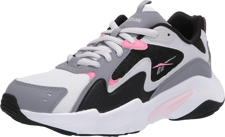 Reebok Fresno Mall Women's Royal Impulse Lowest price challenge Sneaker Turbo