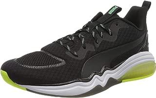 Amazon.es: Puma Zapatos para hombre Zapatos: Zapatos y