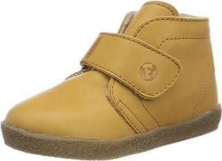 Falcotto Conte VL, Chaussures de Gymnastique Mixte bébé
