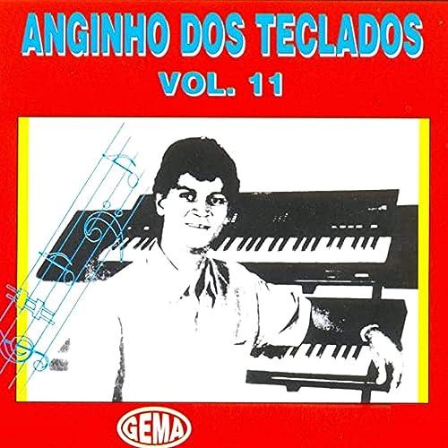 Fazer Amor de Anginho dos Teclados en Amazon Music - Amazon.es
