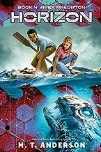 Best horizon book series Reviews