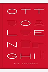 Ottolenghi: The Cookbook Kindle Edition