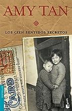 Los cien sentidos secretos (Spanish Edition)