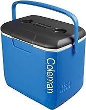 Amazon.es: nevera portatil electrica