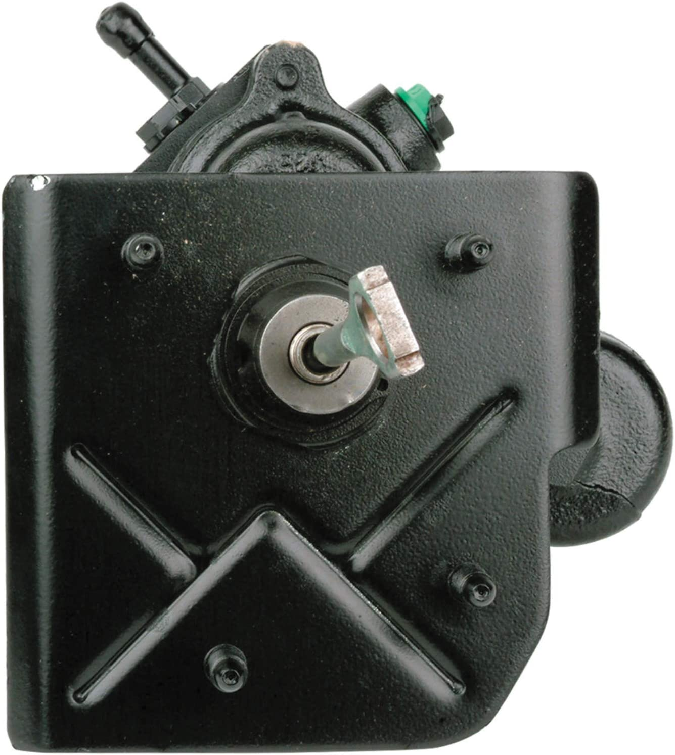 Cardone Max Outlet ☆ Free Shipping 58% OFF 52-7359 Remanufactured Hydraulic Brake wih Power Booster