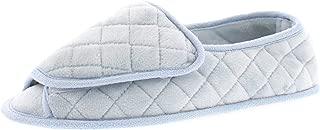 Best peep toe bedroom slippers Reviews