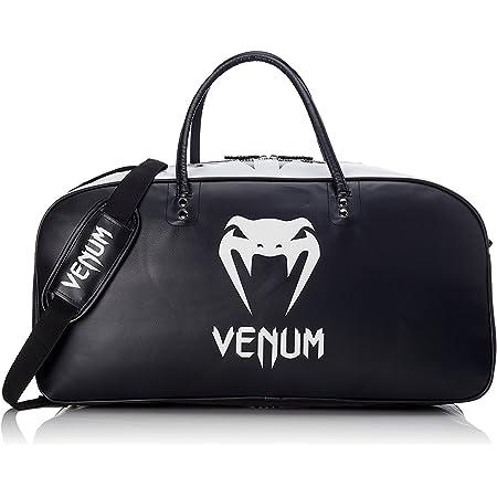 VENUM 0272 Sac de Sport Grand Format Origins,Unisex Adulte - Noir, XL