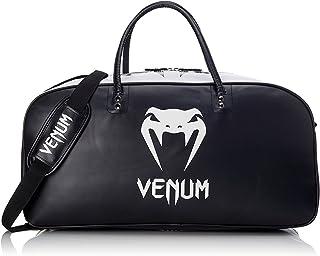Venum Sac de Sport Grand Format Origins, Noir, XL