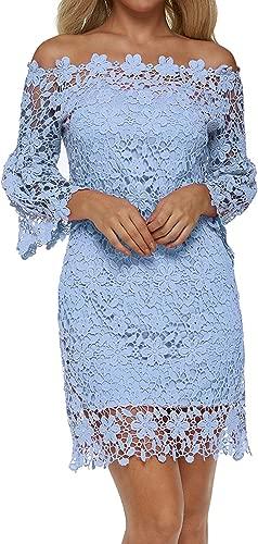 Vestidos De Fiesta Mujer Cortos Elegantes