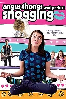 Best watch angus thongs Reviews