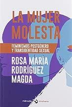 Amazon.es: Magda: Libros