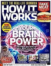 future publishing magazine subscription