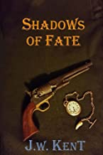 Shadows of Fate
