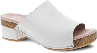 Women's Maci Sandal