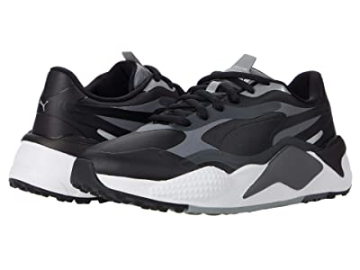 PUMA Golf RS-G Athletic Shoes