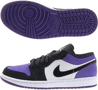 Air Retro 1 - Zapatillas Bajas de Baloncesto para Hombre