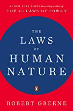 robert greene laws of human nature ebook