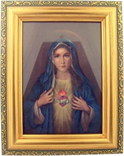 virgin mary images