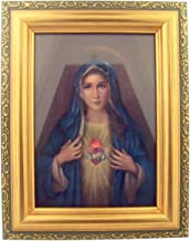 Best images of the blessed virgin mary Reviews