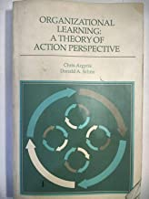 Best a theory of action perspective Reviews