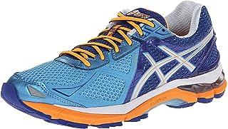 Women's GT-2000 3 Running Shoe