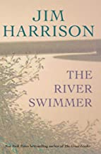 Best the swimmer author Reviews