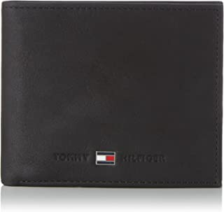 Tommy Hilfiger Johnson Mini CC Wallet, Portemonnaies