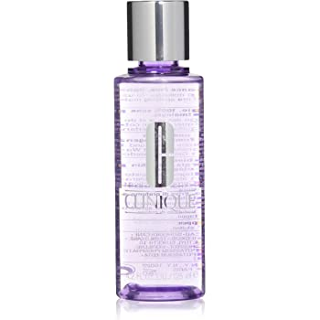 Clinique Take The Day Off Zwei-Phasen Make up-Entferner, 125 ml