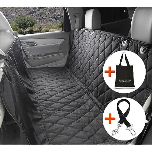 Back Car Seat Covers Amazon Co Uk