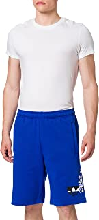 adidas Men's Frm Short Sport Jacket