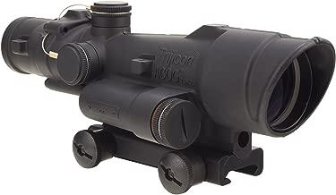 Trijicon 3.5x35 LED ACOG Riflescopes