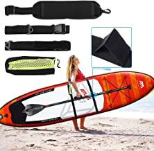 Best surfboard carrier strap Reviews