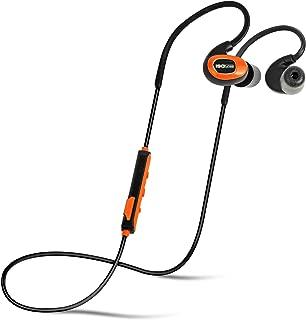 pro ears batteries