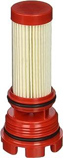 Sierra 18-7981 Fuel Filter