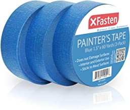 ideal edge tape