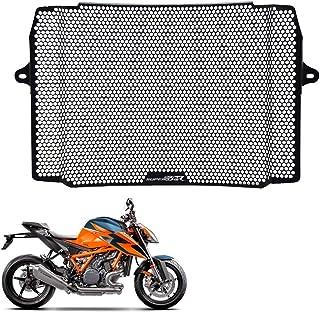 Suchergebnis Auf Für Ktm Superduke 1290 Motorräder Ersatzteile Zubehör Auto Motorrad