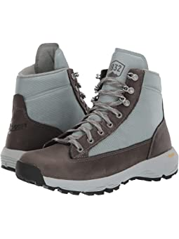 Women's Danner Boots + FREE SHIPPING